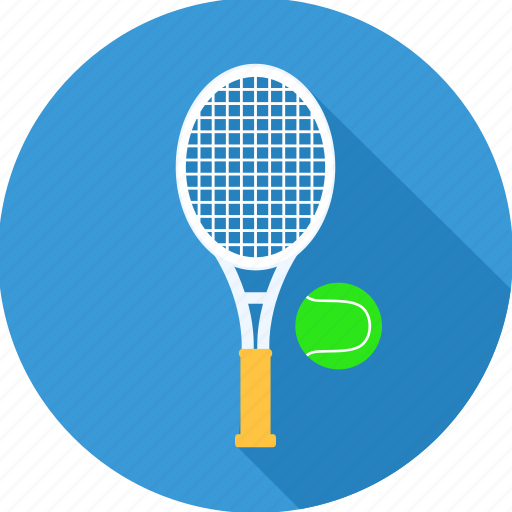 badminton, game, olympics, racket, shuttle, shuttlecock, sports icon