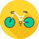 bicycle, cycle, cycling, games, olympic, olympics, sports icon
