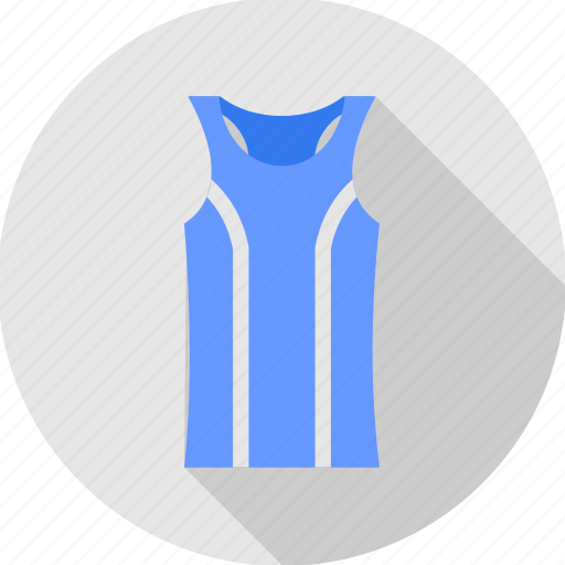 clothes, clothing, dress, fashion, sport, sports, wear icon