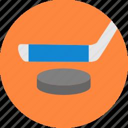 ball, game, ice hockey, icehockey, play, sport, sports icon