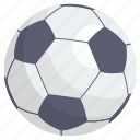 ball game, football, football game, olympic soccer, olympics game icon