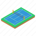 volleyball field, sports accessory, sports equipment, ball, volleyball
