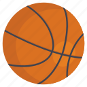 sports ball, sports equipments, ball, basketball, cricket ball icon
