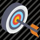 archery, bow arrow, dart board, olympics sports, shooting sport