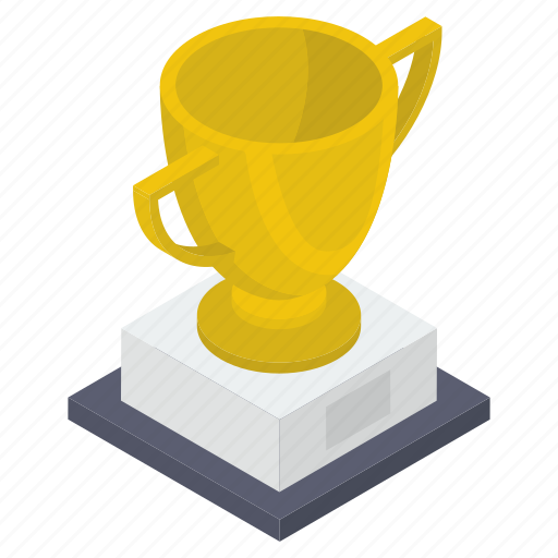 Olympics cup, olympics trophy, trophy, winner cup icon