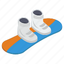 footwear, game accessory, skates shoes, skating boots, sports shoes icon