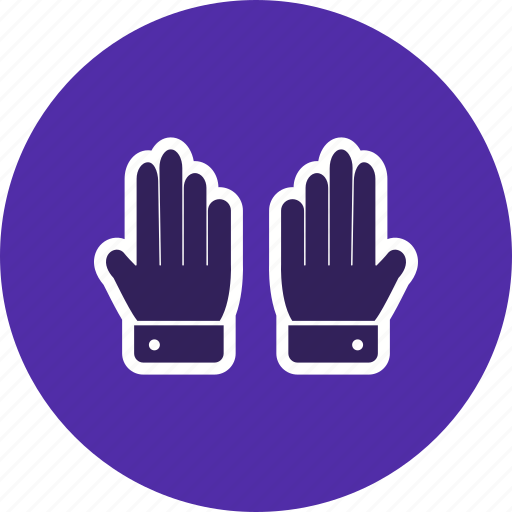 batsman gloves, glove, gloves, sport, sporting icon