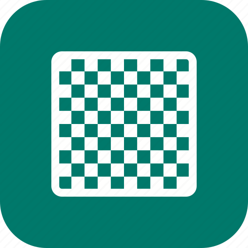 board, chess, game, table icon