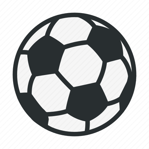 ball, competition, football, game, play, soccer, sport icon
