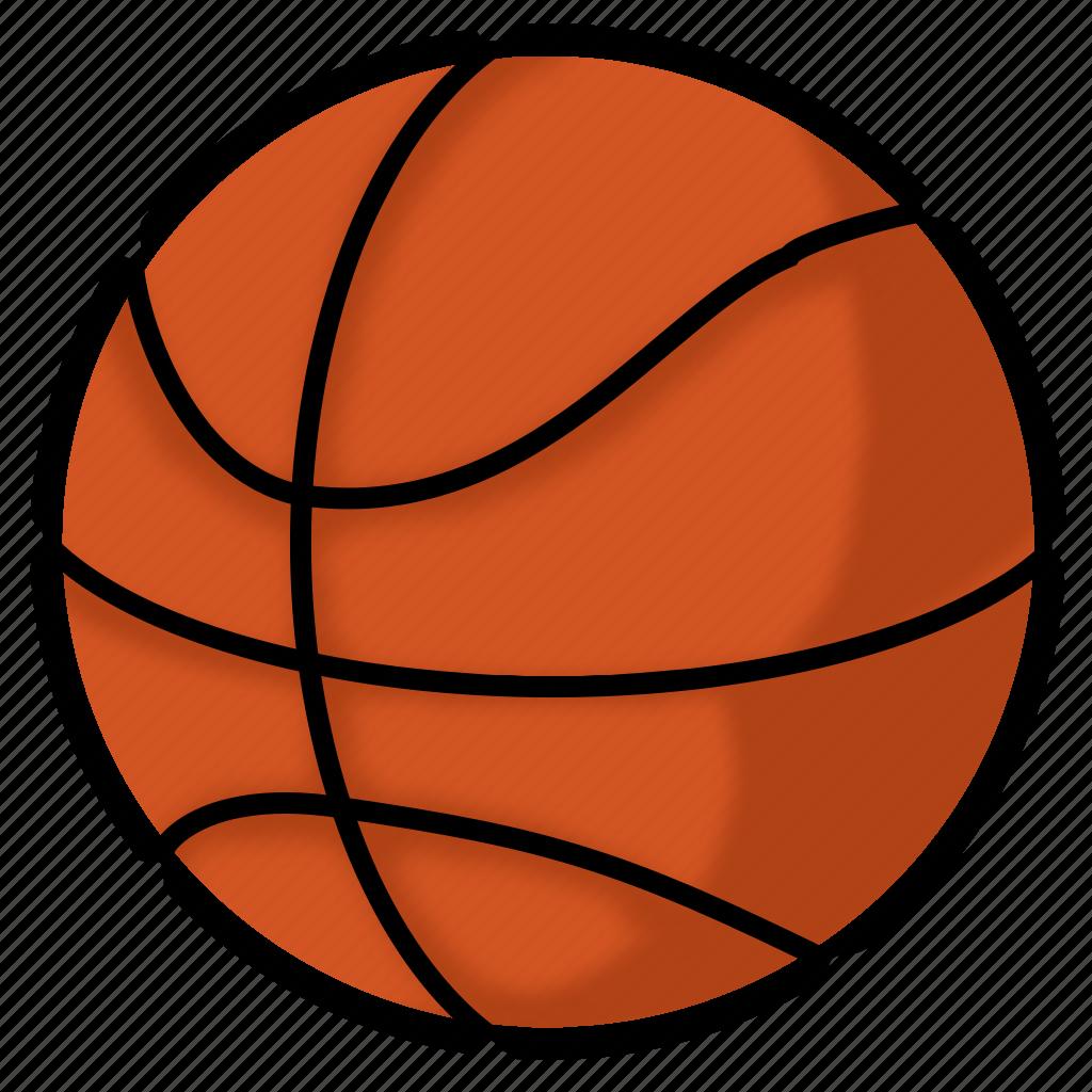 Мяч баскетбольный пнг 2