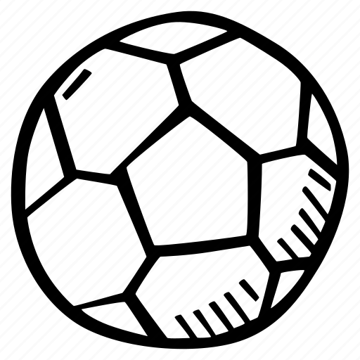 ball, fitness, football, gym, sports, training icon