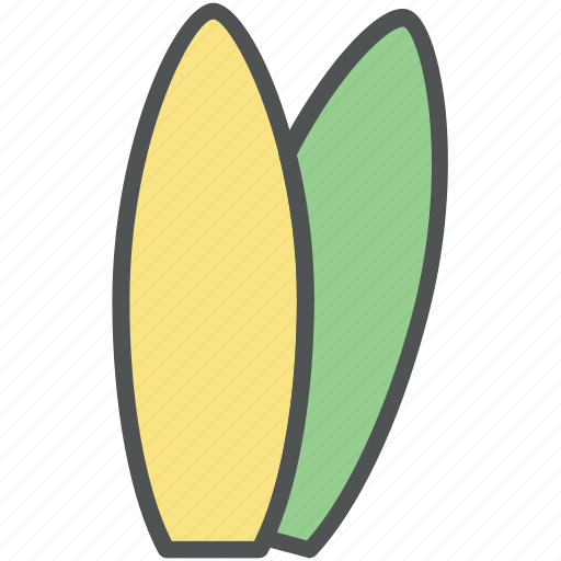 fun board, sports, sports supplies, surf, surfboard, surfing icon