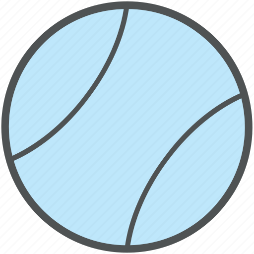 ball, baseball, basketball, cricket ball, game, sports, sports ball icon