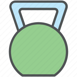 balance, iron weight, measure, measurement, weight scale, weight tool icon