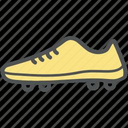 inline skates, roller skates, rollerblading, skates, skates shoes, skating boot, wheel shoes icon