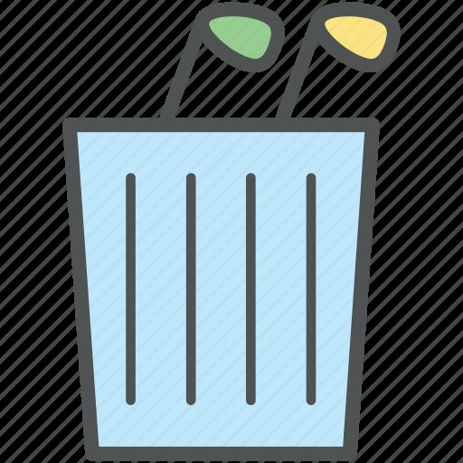 golf bag, golf bucket, golf club, golf equipment, golf putters, golf stand, stick putters icon