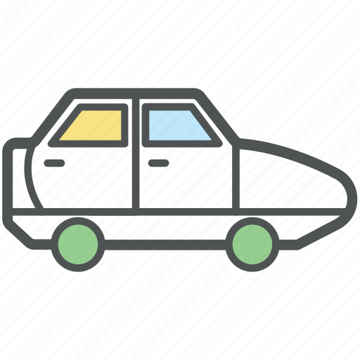 cab, car, sports, sports car, taxi, transport, transportation, vehicle icon