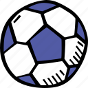 ball, fitness, football, gym, sports, training icon