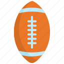action, american, ball, football, game, sport, stadium