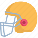 american, competition, football, helmet, league, sport, uniform