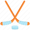 competition, hockey, ice, skate, sport, stick, winter