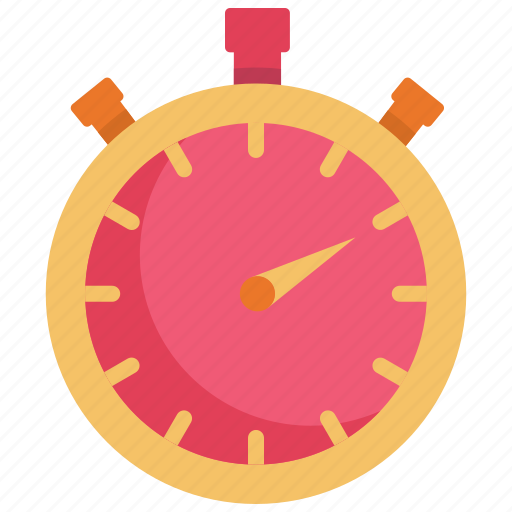 Chronometer, countdown, sport, stop, stopwatch, timer, watch icon - Download on Iconfinder