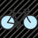bicycle, bike, cycling, race, ride, sport, wheel