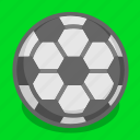 ball, football, game, goal, soccer, sport, sports icon