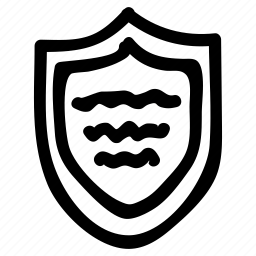 guard, protection, safe, safety, secure, security, shield icon