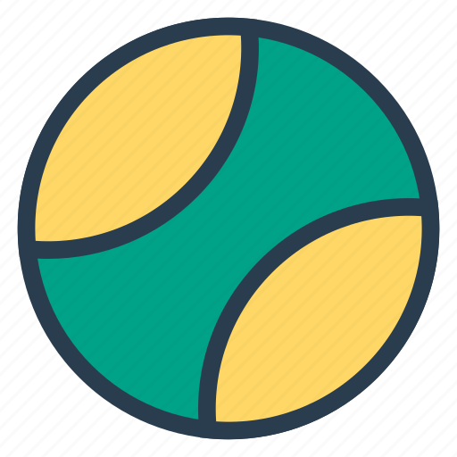 ball, cricket, fittness, game, player, sports, stadium icon