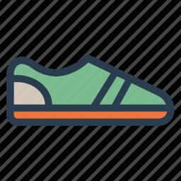 boots, clothing, fashion, footwear, man, shoes, sportshoe icon