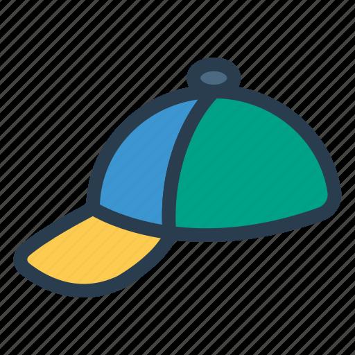 birthday, cap, clothing, hat, headwear, nursehat, sports icon
