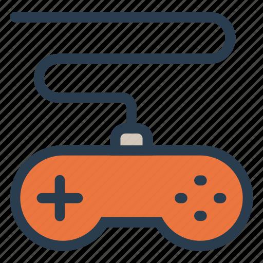 club, controller, enjoy, game, play, sport, toy icon