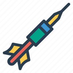 aid, care, injection, medical, service, syringe, treatment icon