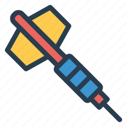 cure, injection, medical, medication, service, syringe, treatment icon
