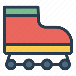 footware, shoes, shopping, sports, tire, travel, wheel icon