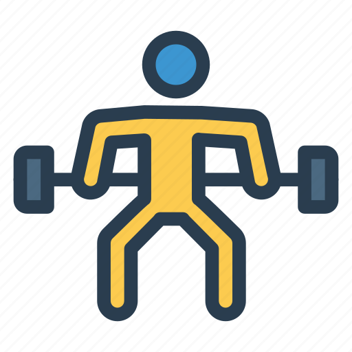 sports fitness line color vol 5 by dinosoftlabs