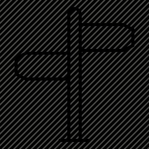 arrow, compass, cursor, direction, location, nevigation, pointer icon