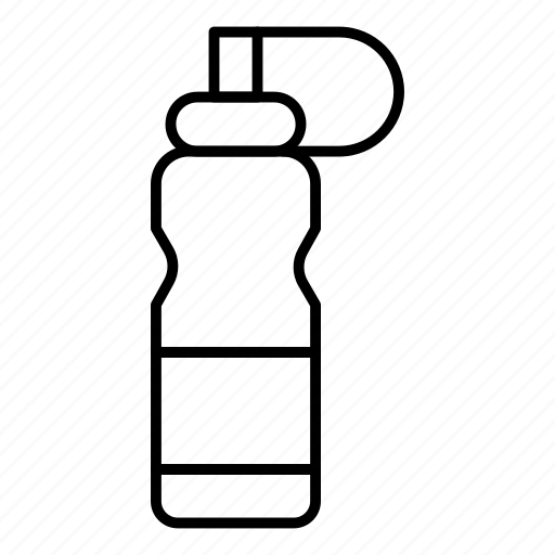 alcohol, beer, bottle, drink, glass, milk, wine icon