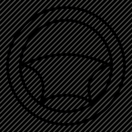 automobile, cars, machine, motor, steering, steeringwheel, vehicle icon