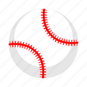 ball, baseball, game, home run, pitcher, sport, sports icon