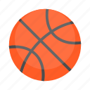 ball, basket, basketball, dribble, game, nba, sports icon