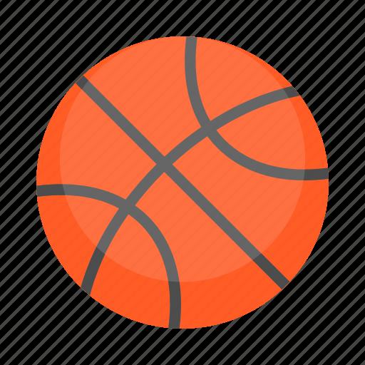 ball, basket, basketball, dribble, game, nba, sports icon