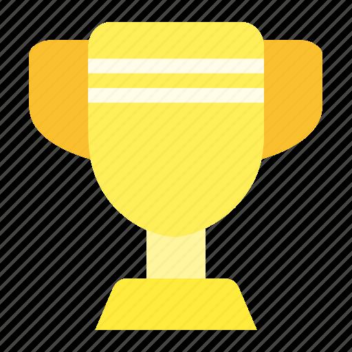 champion, olympic, sport, winner icon