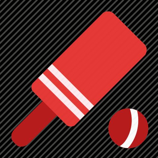 competition, cricket, olimpycs, sport icon