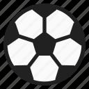 ball, football, league, soccer, sport