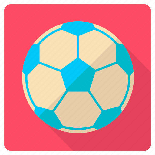 equipment, football, soccer, sport, team play icon