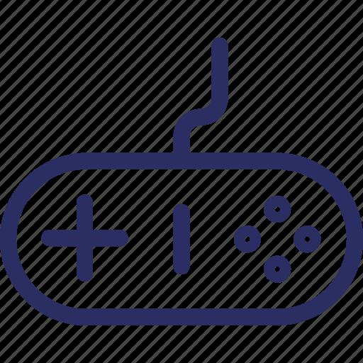 computer device, computer hardware, computer keyboard, input device, keyboard icon