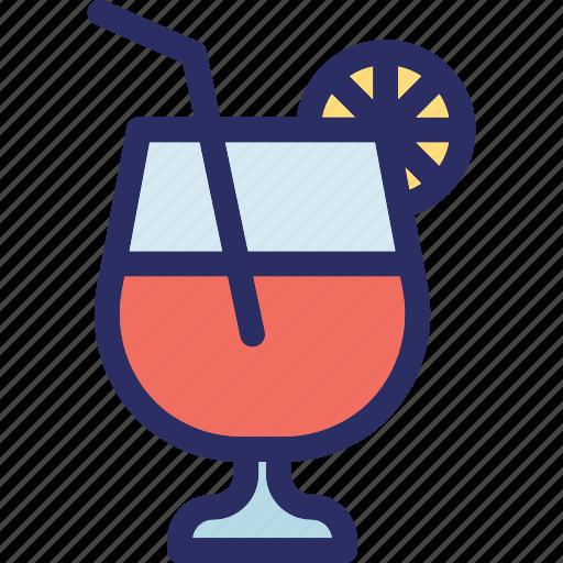 healthy drink, juice, lemonade, refreshing juice, summer drink icon
