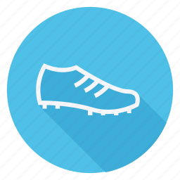 fitness, game, games, play, sport, sports, sports shoes icon